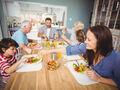 Dieta simple para la salud: qué comer y qué evitar
