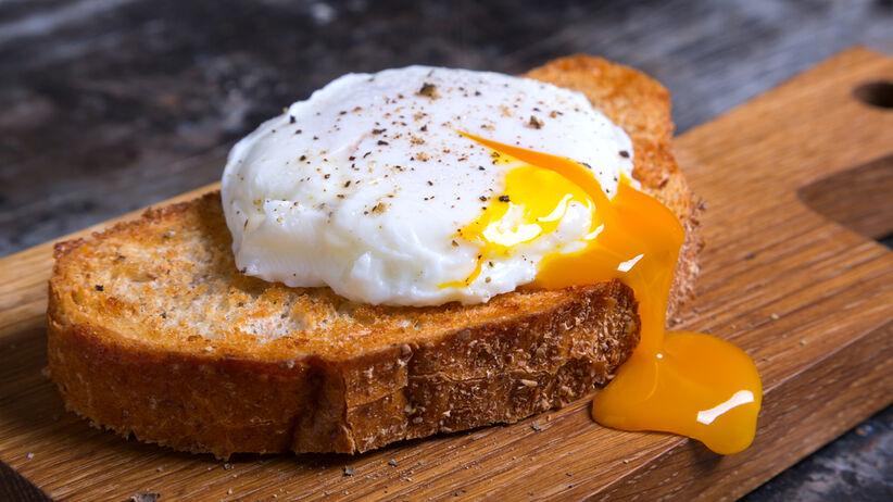 Jedzenie jajek: zdrowe czy nie?
