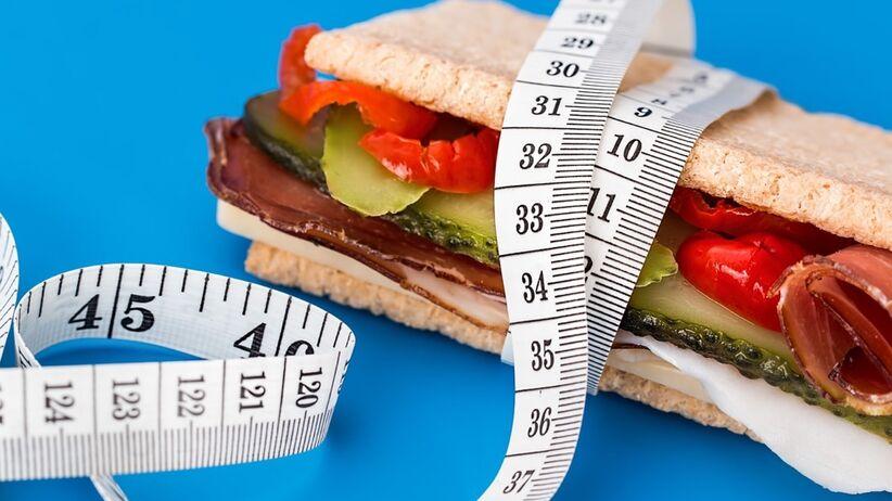 Poznaj sekret skutecznego odchudzania. Dietetyk obala mity