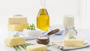 Jakie tłuszcze są zdrowe i dlaczego? Wyjaśnia ekspert