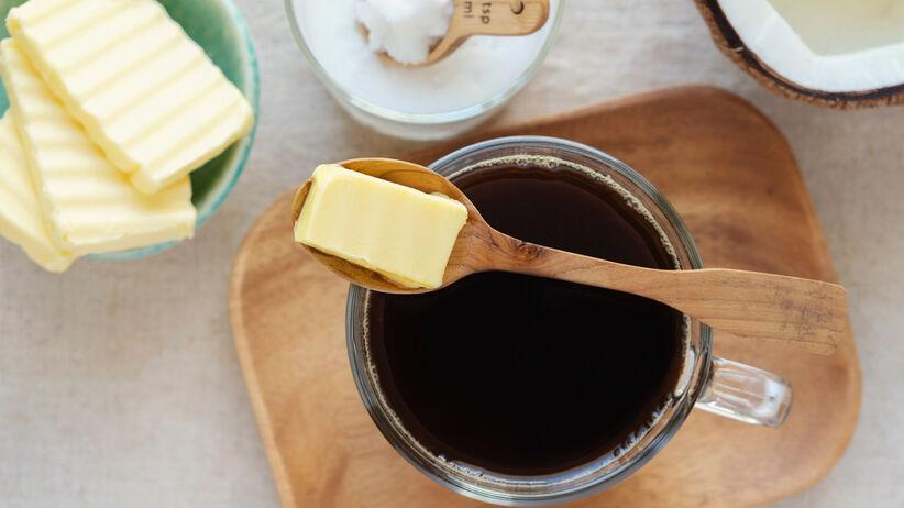 """Kuloodporna kawa jest jak napój """"bogów"""". 5 powodów, dla których zrezygnujesz dla niej z kawy z mlekiem"""