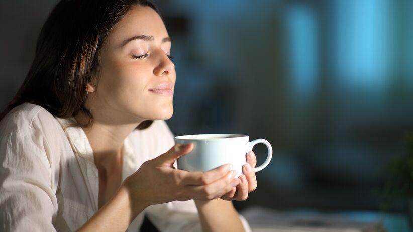 Ile kaw dziennie można wypić?