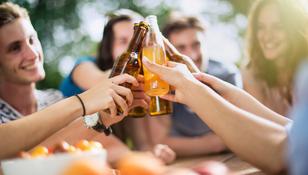 Piwo bezalkoholowe: czy jest bezpieczne dla zdrowia?