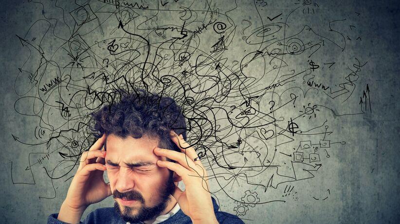 Mikroflora, a zdrowie psychiczne