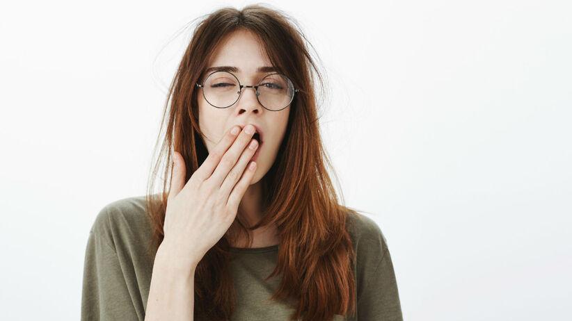 Zmęczenie a dieta