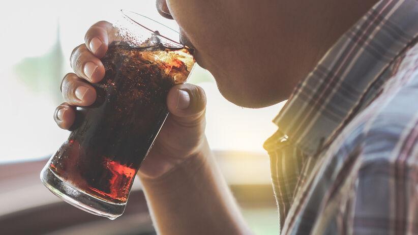 Napoje gazowane: czemu są  takie szkodliwe?