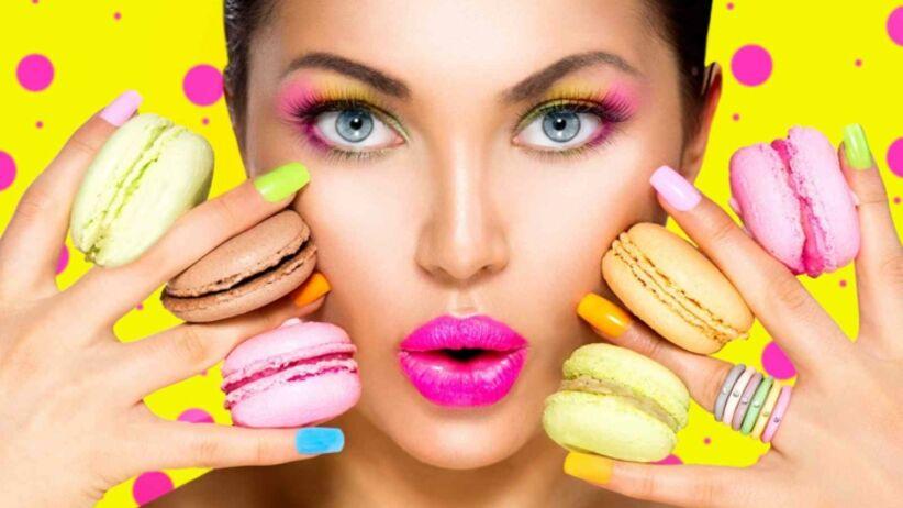 Słodkiego, miłego tycia - jak nam szkodzi cukier?