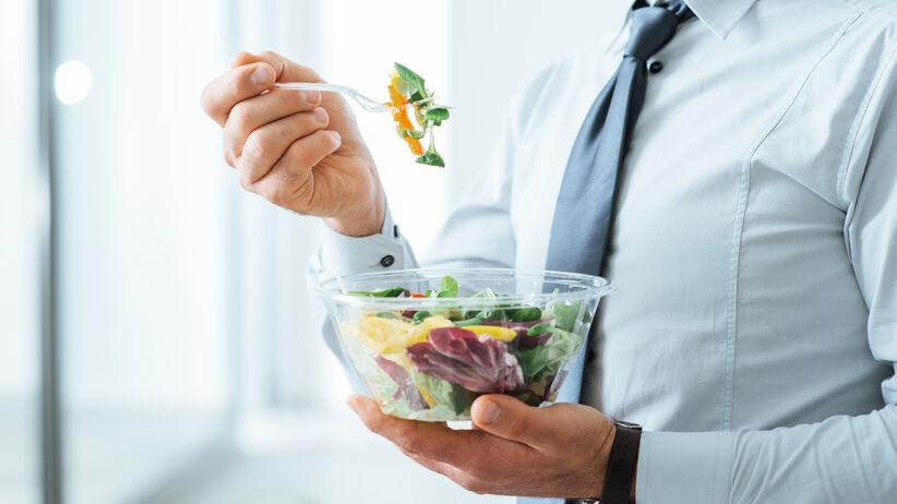 Chcesz uniknąć udaru mózgu? Zacznij jeść te produkty spożywcze