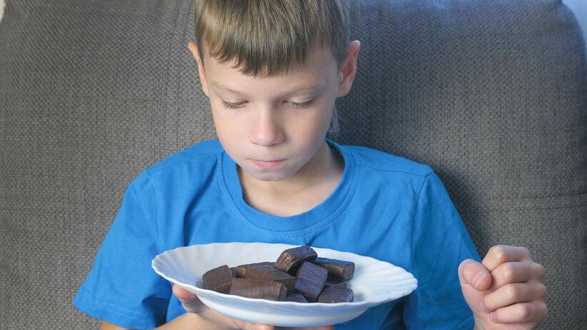 Co wpływa na to, że biedni częściej chorują?