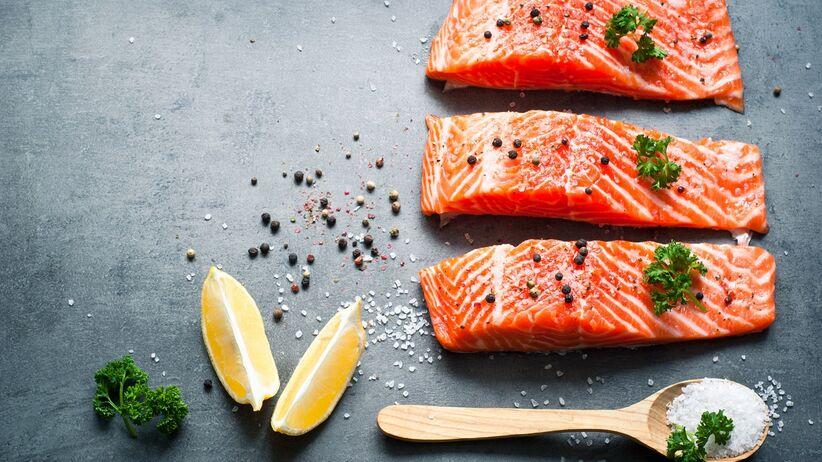 Zatrucie rybami, czyli jak rozpoznać skombrotoksizm?