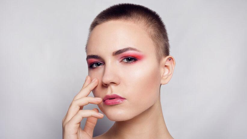 Fundacja SPA For Cancer zrzesza kobiety chorujące na raka