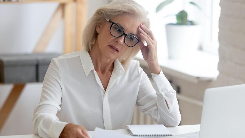 Polityka menopauzalna to nowy standard w firmie