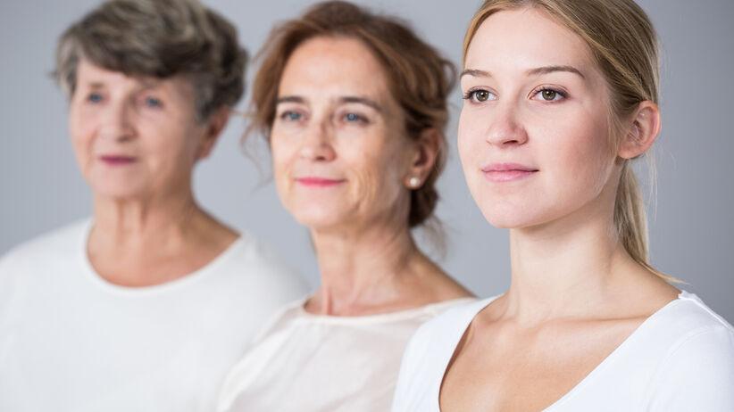 Polka 2021 - jakie są polskie kobiety?