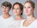 Polka 2021 - ¿como son las mujeres polacas?