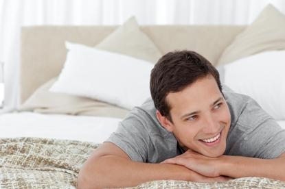 Antykoncepcja w żelu dla mężczyzn. Kiedy pojawi się nowy środek?