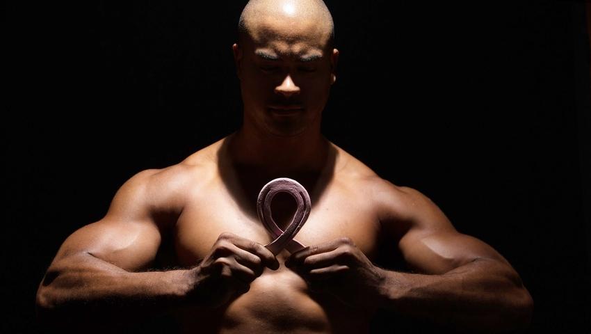 Test PSA: badanie, które powinien wykonać każdy mężczyzna po pięćdziesiątce