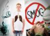 Jaki wpływ na zdrowie ma smog? Lista chorób z powodu zanieczyszczeń