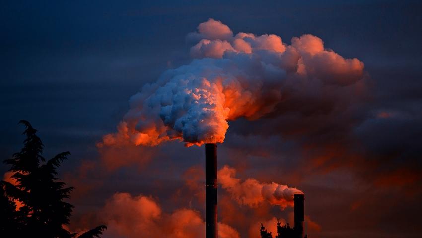 Jakie choroby grożą nam przez smog, benzopiren i zanieczyszczenia?