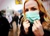 Wielkopolska: Najwięcej zachorowań na grypę w kraju