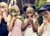Na co najczęściej chorują dzieci w przedszkolach i żłobkach?