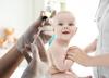 Darmowe szczepienia przeciw pneumokokom obejmują wyłącznie szczepionkę 10-walentną