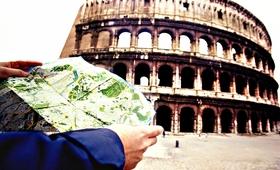 Rekordowa liczba przypadków odry we Włoszech. Zachorowało 3 tys. osób