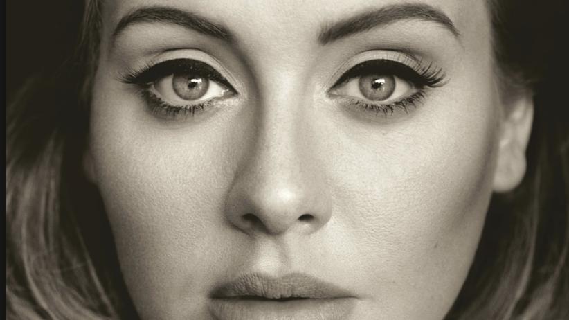 Adele ma poważne problemy ze zdrowiem. Traci głos!