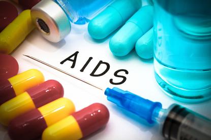 AIDS, czyli zespół nabytego niedoboru odporności. Co należy wiedzieć?
