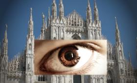 Bezsenność w Mediolanie, czyli dlaczego Włosi nie mogą zasnąć?