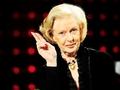 Objawy zawału można pomylić z... niestrawnością? Beata Tyszkiewicz ostrzega