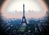 Pozew za... zanieczyszczenia powietrza! Bezprecedensowy proces we Francji