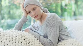 Białaczkę łatwo pomylić z innymi chorobami. Jak rozpoznać ostrą i przewlekłą białaczkę?