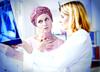 Chemioterapia jest zbędna na wczesnym etapie raka piersi: przełomowe wyniki badań naukowych