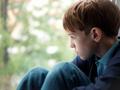 Choroba Fbary'ego jest nieuleczalna, leczenie może jedna spowolnić jej rozwój