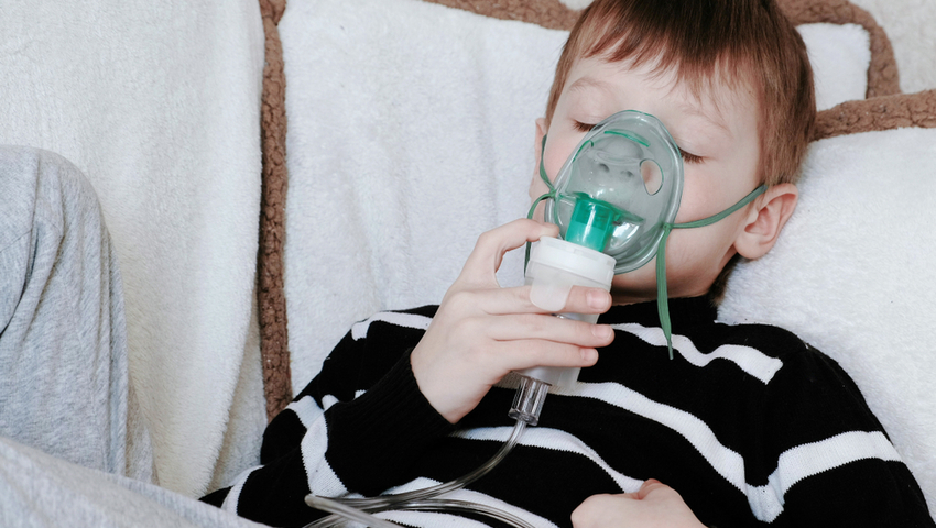 Mukowiscydoza: choroba uszkodzonego genu. Czym się charakteryzuje?