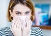 Choroby zakaźne (wirusowe) nazywane są chorobami wieku dziecięcego