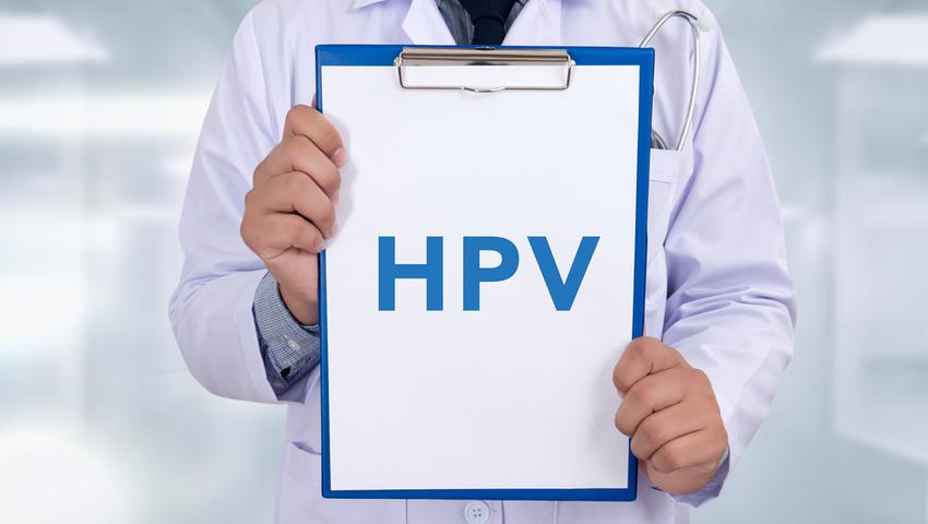 HPV to nie tylko kłykciny kończyste. Czym skutkuje zakażenie wirusem brodawczaka?