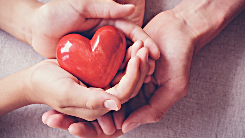 Serce, choroby serca, Tydzień dla Zdrowego Serca, Dekalog zdrowego serca, jak uniknąć chorób serca?