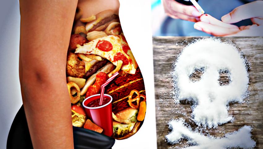 Naukowcy: Cukrzyca to nie jedna a aż 5 różnych chorób. Mamy przełom?