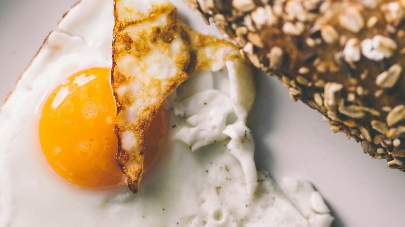 Dlaczego jedzenie śniadania jest tak ważne?