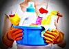 Bomba chemiczna w Twoim domu? Główne źródła toksyn w pomieszczeniach
