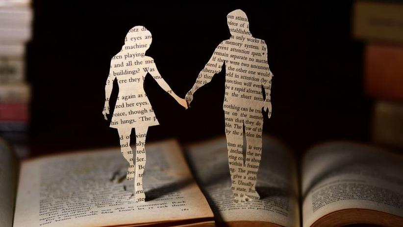 Chcesz żyć dłużej? Zacznij systematycznie czytać książki!