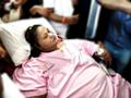 Zmarła Eman Ahmed - najcięższa kobieta świata