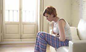 Szacuje się, że endometrioza może być przyczyną problemów z płodnością nawet u 30 proc. kobiet