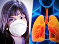 Epidemia gruźlicy na Ukrainie. Wzrasta zagrożenie wśród polskich dzieci