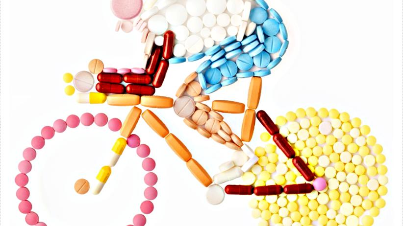 Uwaga! Kolejne antybiotyki wycofane z obrotu