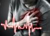 Grypa, zawał serca, powikłania po grypie