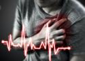 Kardiolog: Grypa 6-krotnie zwiększa ryzyko zawału. Dla serca jest gorsza niż otyłość!