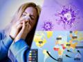 Grypa H3N2 atakuje na całym świecie! 13 ofiar śmiertelnych w USA