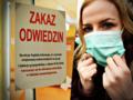 Grypa zabiła 4 Polaków w ciągu tygodnia (od 12 do 18 lutego 2018 roku).